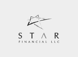 Star Finance Group