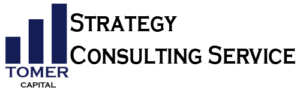 Tomer Capital