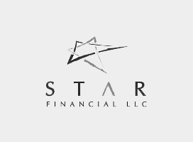 Star Finance Group