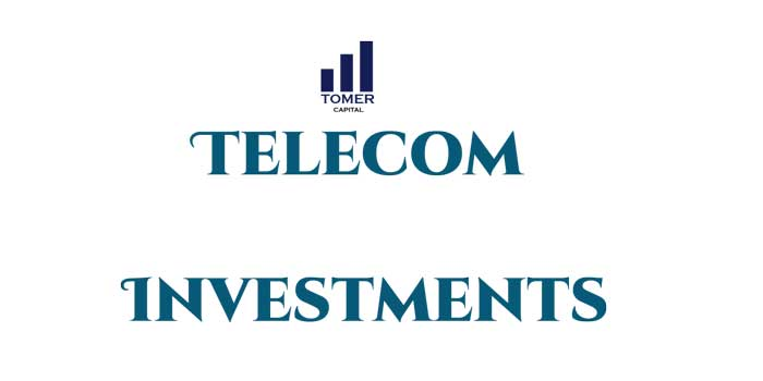 Telecom Investments